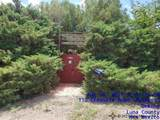 110 Creosote Rd Sw - Photo 1