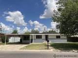 1214 Jackson Ave - Photo 1