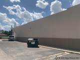 1011 Avenue D - Photo 3