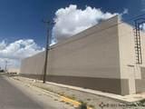 1011 Avenue D - Photo 4