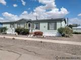 3001 Las Cruces St - Photo 1