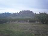 8095 Monte Vista Road Se - Photo 2