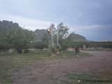 8095 Monte Vista Road Se - Photo 9