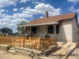 514 Hill Ave - Photo 1