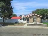 6011 Casa Verde St - Photo 1