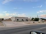 310 Navajo Dr. - Photo 1