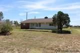 1025 Rancho - Photo 1
