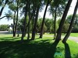 7 Road 24730 - Photo 38
