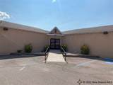801 Bush Ave - Photo 1