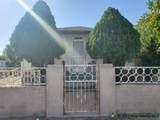 408 Santa Rosa St - Photo 1
