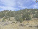 00 East Of Goat Ranch Road - Photo 1