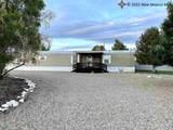 400 Pueblo - Photo 1