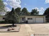 2401 Monte Vista - Photo 1