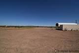 8030 Wagon Wheel Rd Se - Photo 33