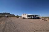 8030 Wagon Wheel Rd Se - Photo 4
