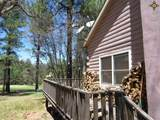 66 Forest Dr - Photo 23