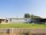3810 Missouri Avenue - Photo 1