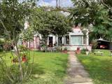 610 Canal - Photo 1