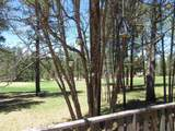 66 Forest Dr - Photo 25