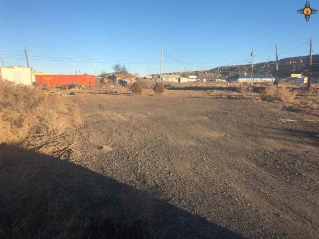 15 Lambda, Gallup, NM 87301 (MLS #20185706) :: Rafter Cross Realty