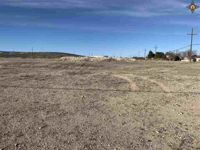 101 N Twelfth, Carlsbad, NM 88220 (MLS #20190091) :: Rafter Cross Realty