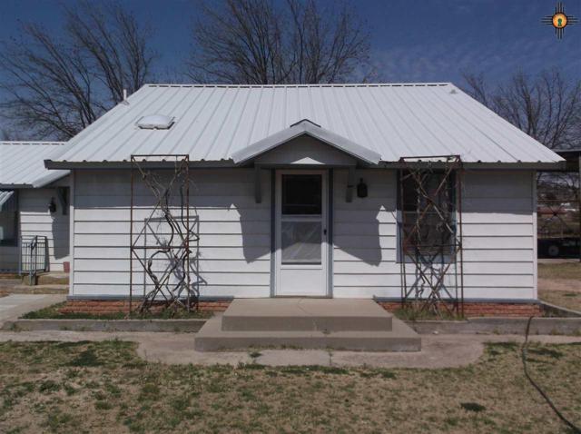 4016 Jones Street, Carlsbad, NM 88220 (MLS #20191432) :: Rafter Cross Realty