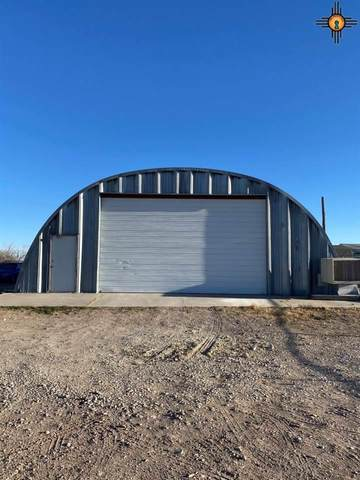 3006 Tract B Sandpipe Road, Carlsbad, NM 88220 (MLS #20210751) :: Rafter Cross Realty