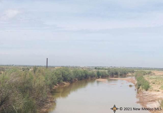 0001 Buffalo Valley Road, Lake Arthur, NM 88253 (MLS #20215246) :: The Bridges Team with Keller Williams Realty
