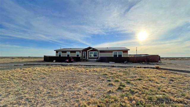 19 Shawnee Ct, Artesia, NM 88254 (MLS #20210992) :: The Bridges Team with Keller Williams Realty