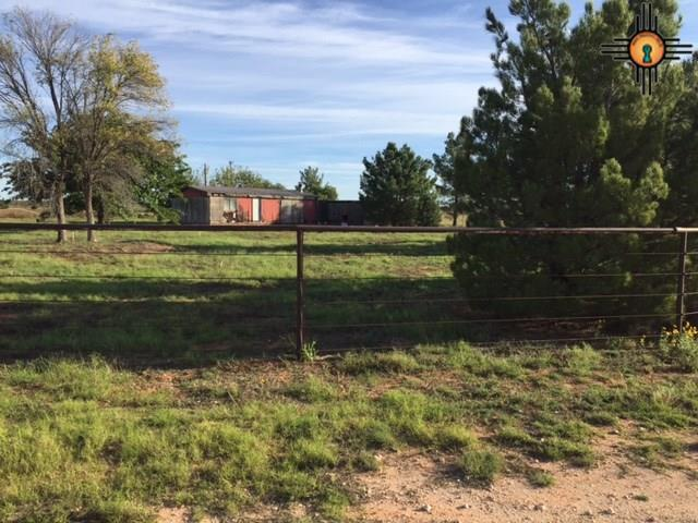 Lot 4 Sagebrush Rd, Hobbs, NM 88240 (MLS #20175229) :: Rafter Cross Realty
