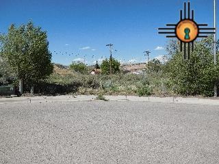1909 Meritt Lane, Gallup, NM 87301 (MLS #20181071) :: Rafter Cross Realty