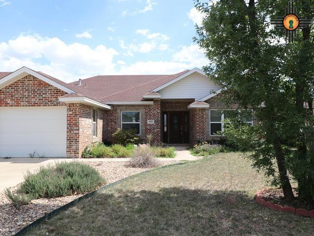 Raintree U#3 Real Estate & Homes for Sale in Clovis, NM  See