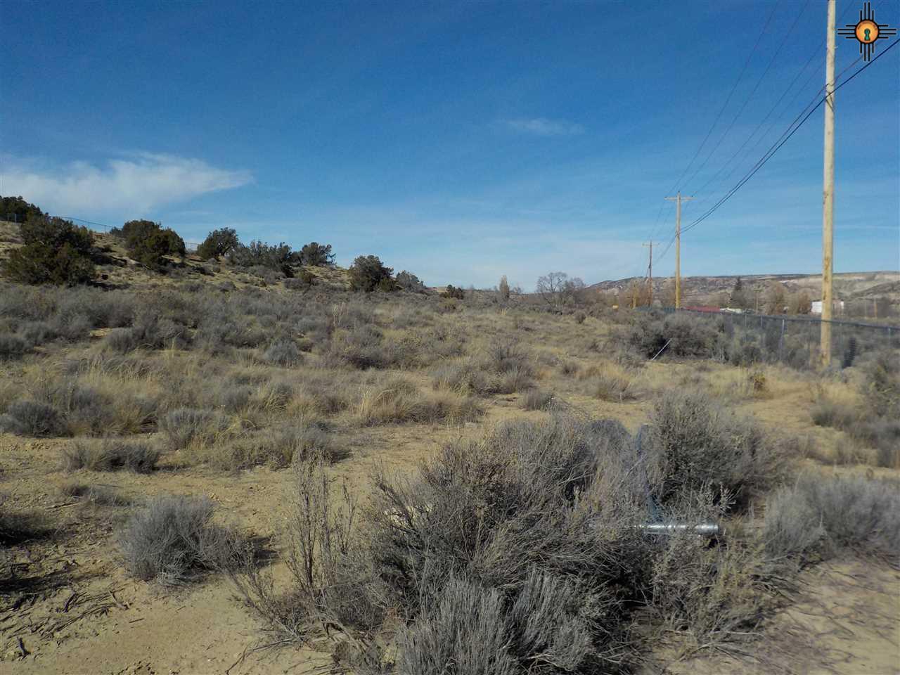 TBD Plateau Drive - Photo 1