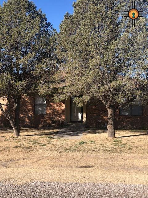 301 Eva, Hobbs, NM 88240 (MLS #20190440) :: Rafter Cross Realty
