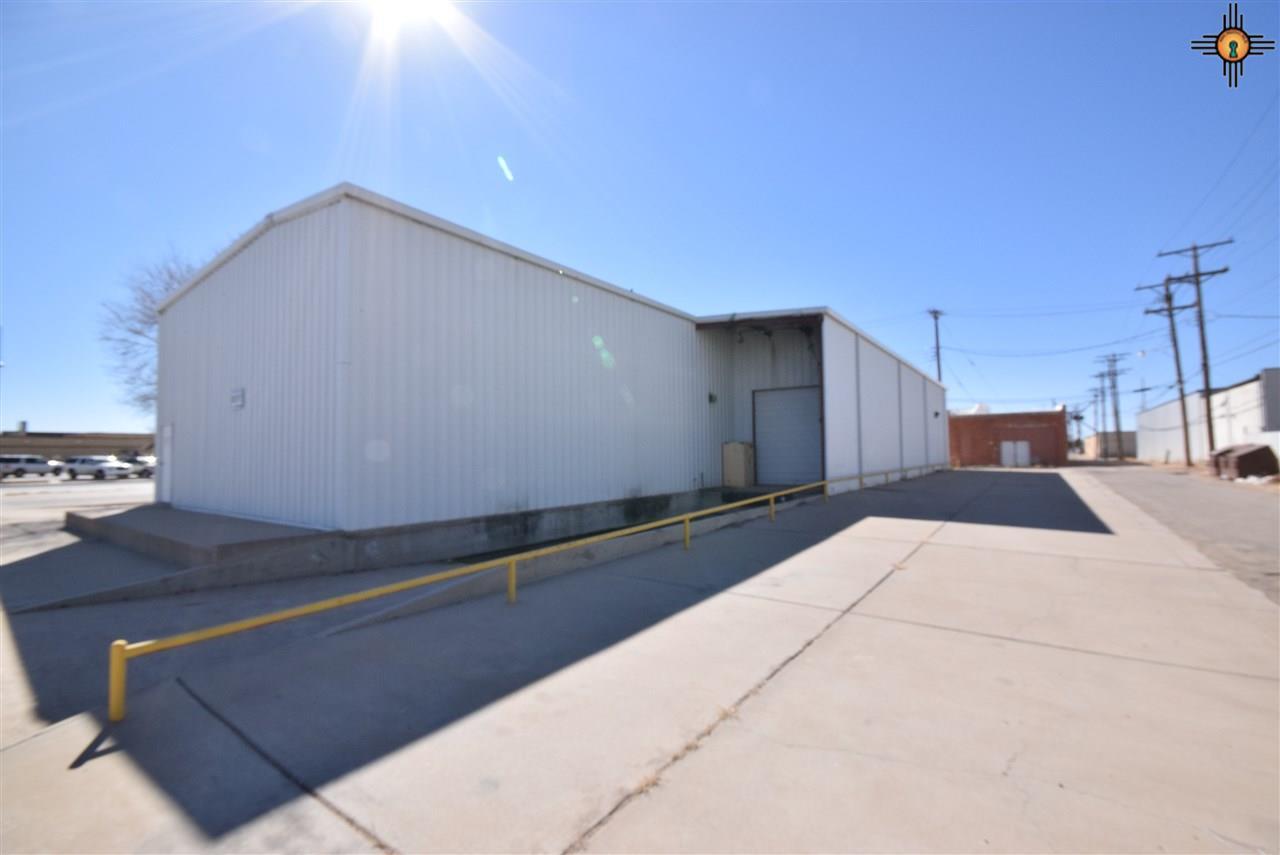105 Abilene - Photo 1