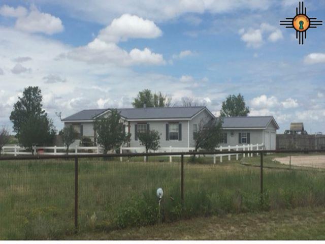 14113 N Wagon Wheel, Hobbs, NM 88242 (MLS #20192281) :: Rafter Cross Realty