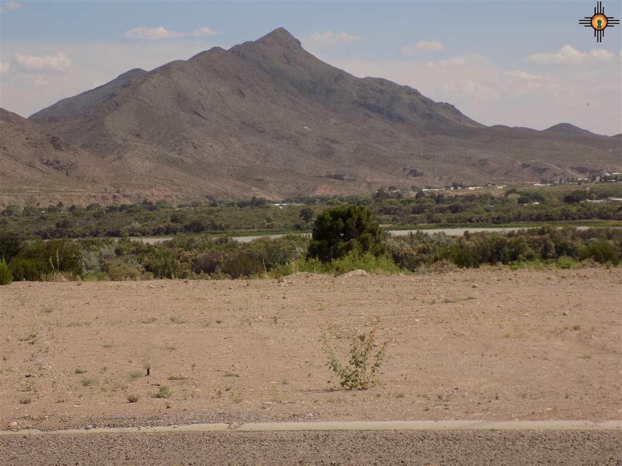 114 Mesa Grande - Photo 1