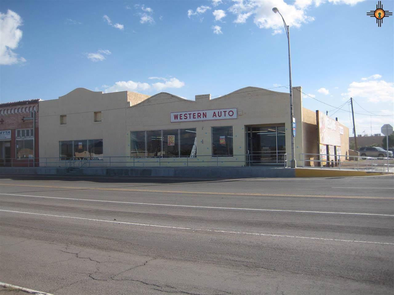 104 Motel Drive - Photo 1