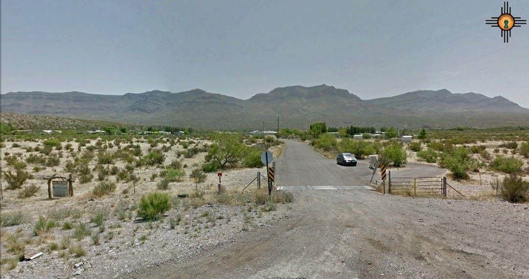 0000 Seco Creek Road - Photo 1