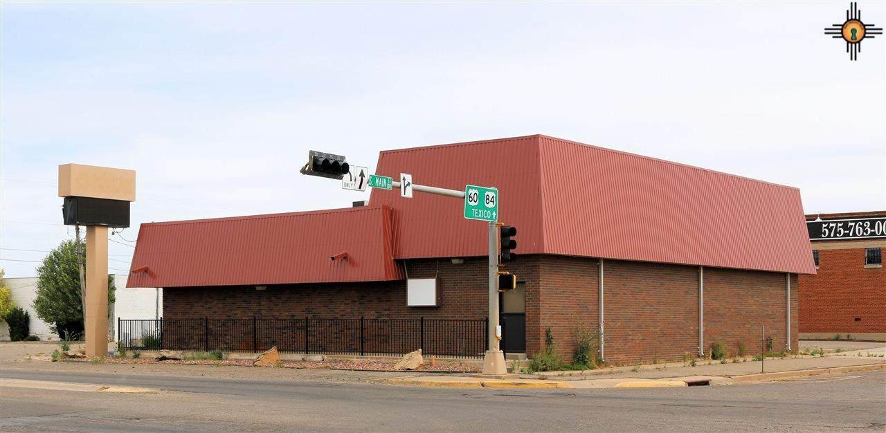 101 1st Street - Photo 1