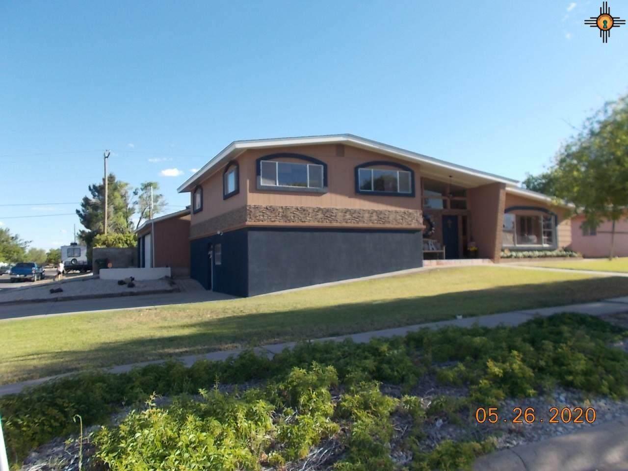 2911 Mountain View Drive - Photo 1