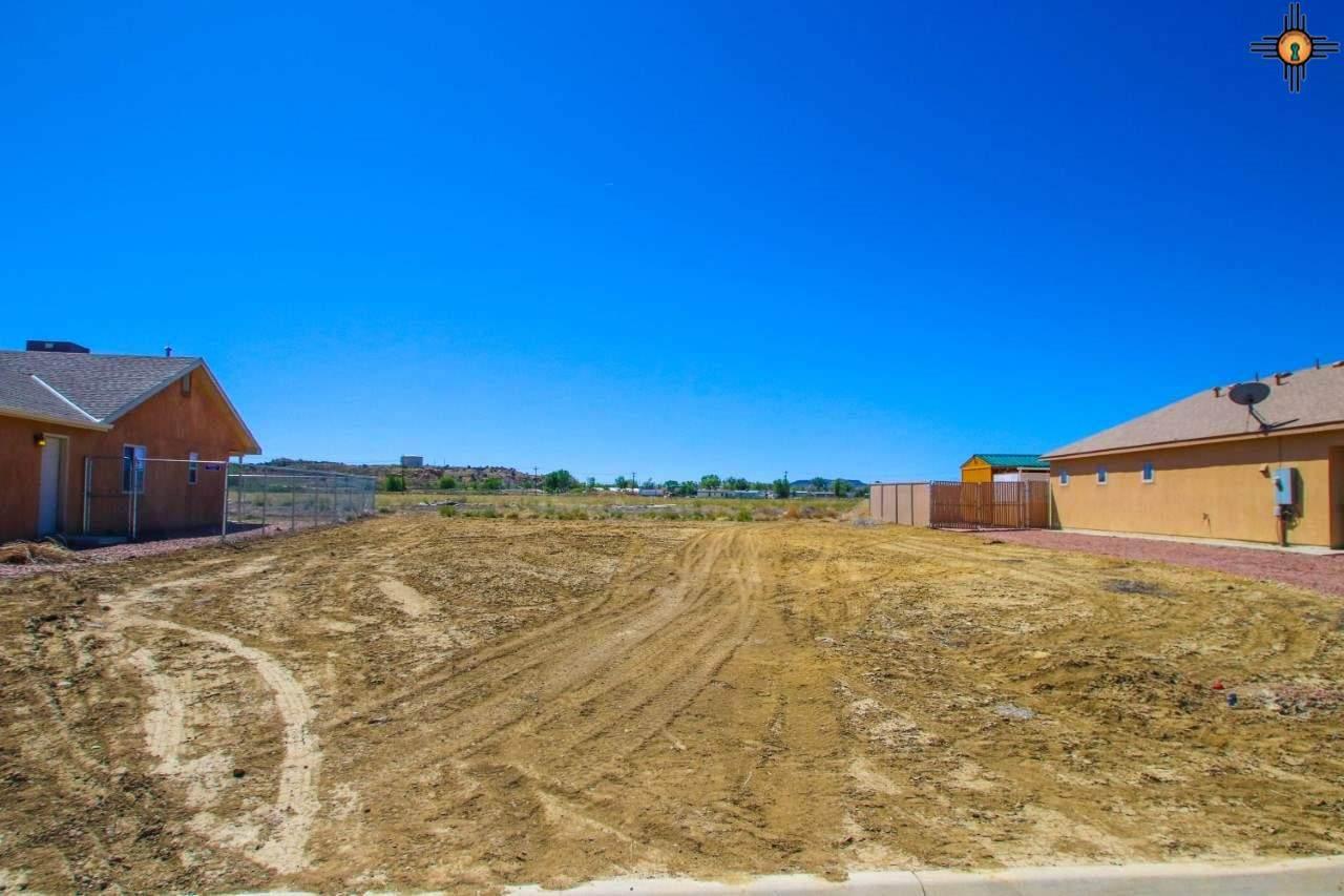 18 Pueblo Ct - Photo 1