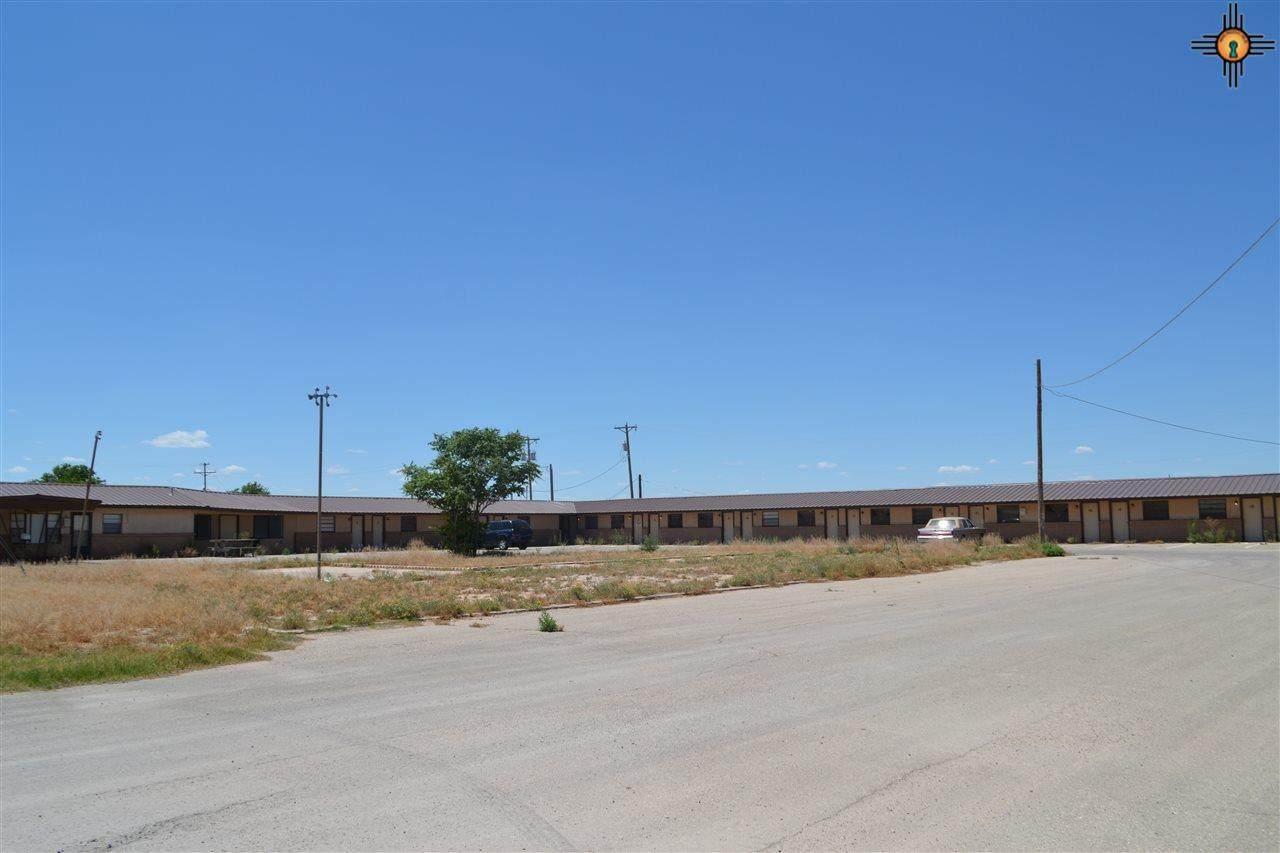 2724 Marland (Motel) - Photo 1