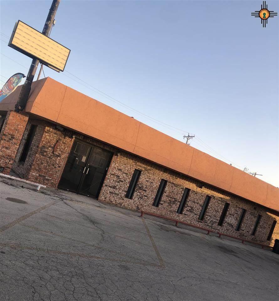621 Dal Paso St. - Photo 1