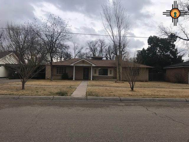 1108 Guadalupe Street - Photo 1