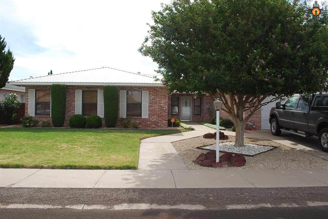 1309 Shelley Dr - Photo 1