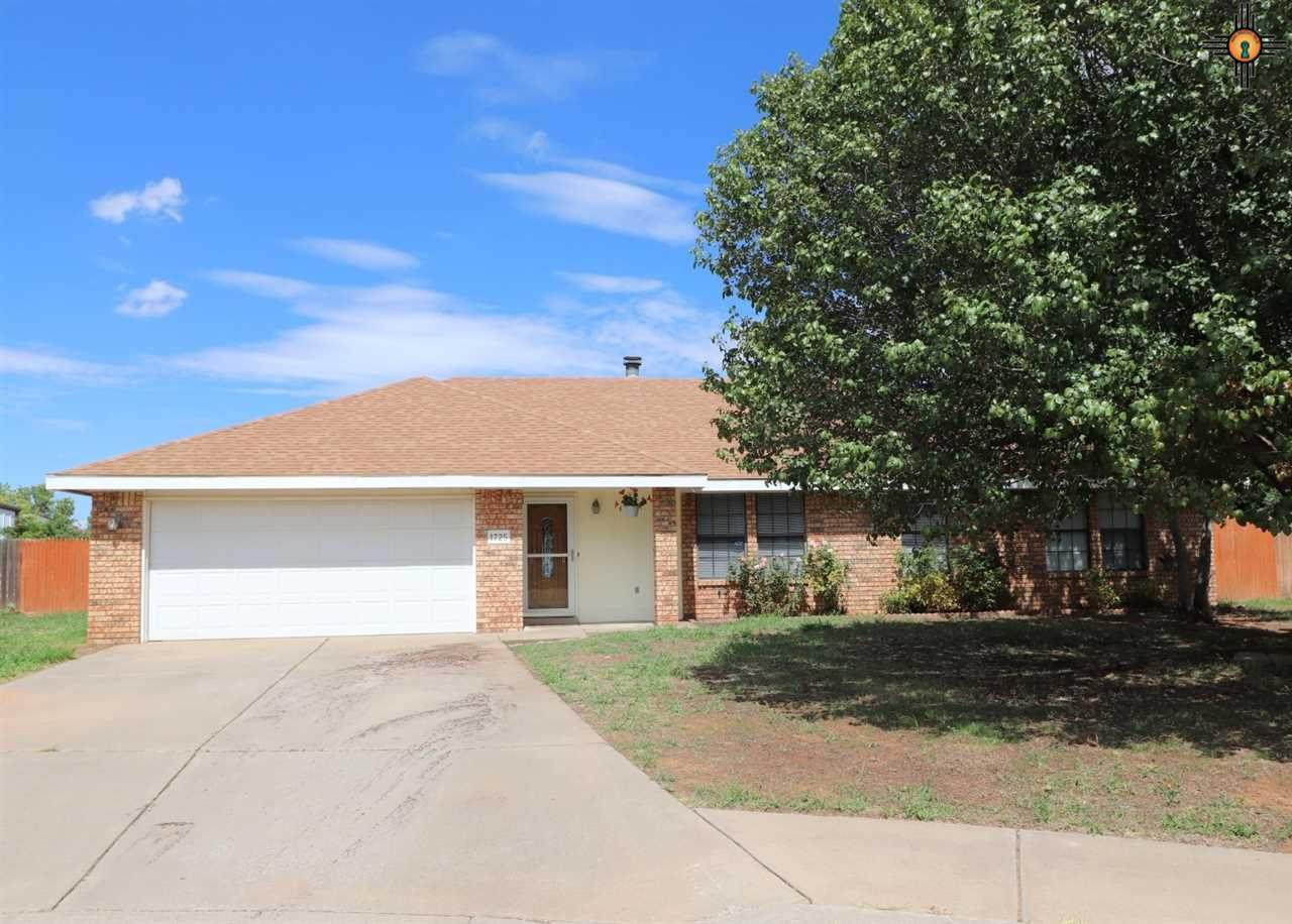 1725 Imperial Ct - Photo 1