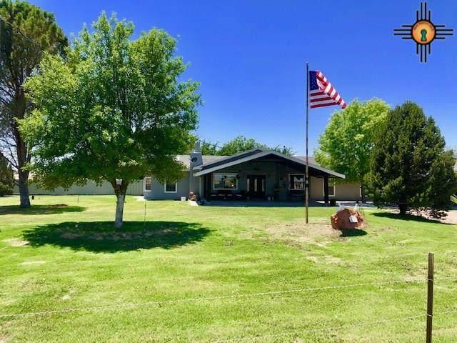 1771 Pecos Highway - Photo 1