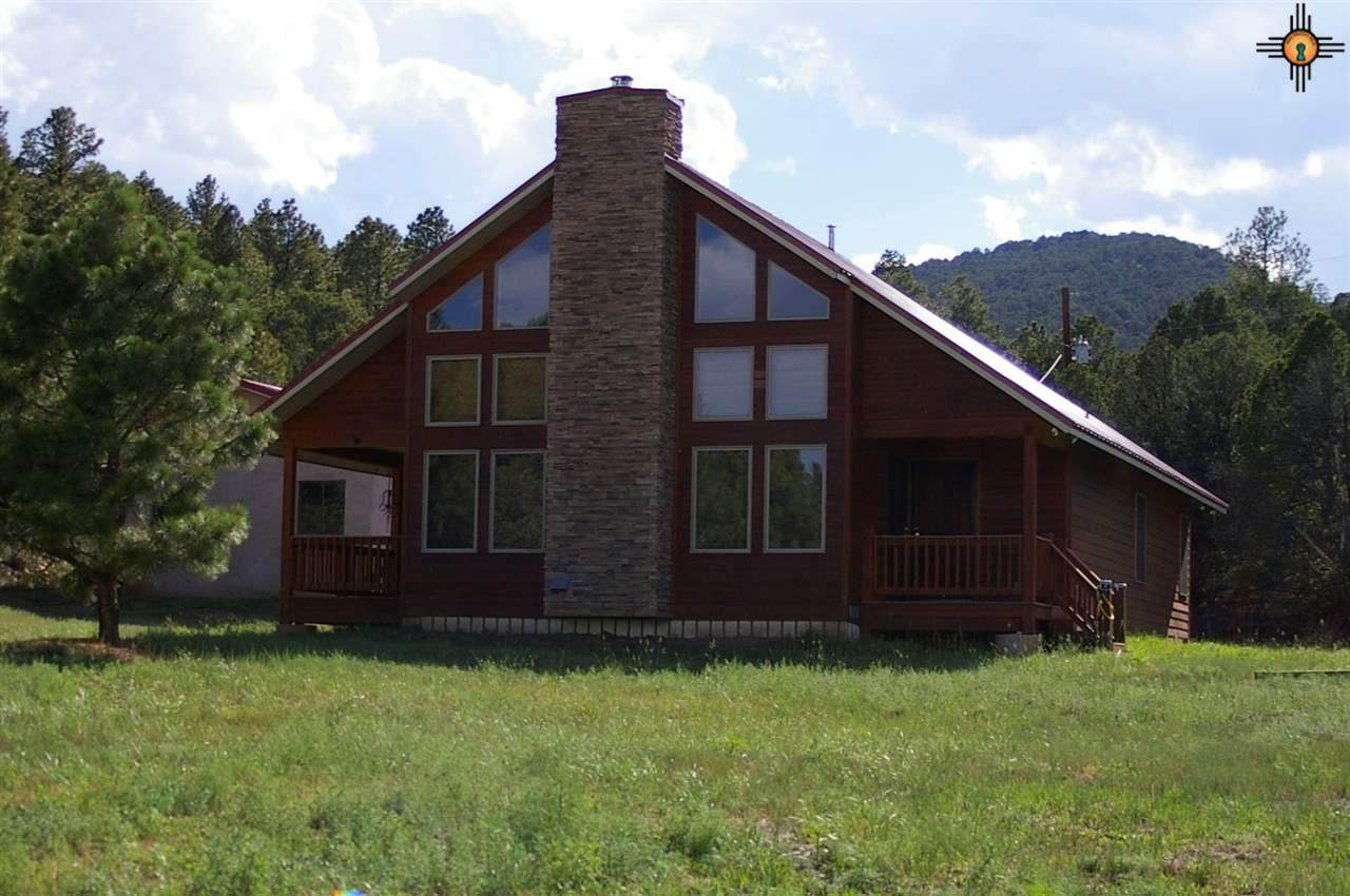 2070 State Hwy 120 - Photo 1