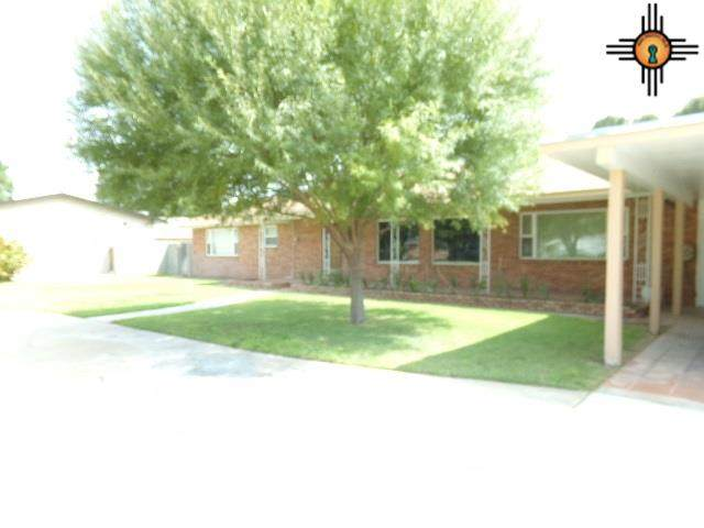 2415 Cerro Road - Photo 1